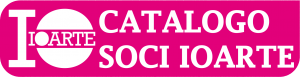 IoArte Catalogo Soci