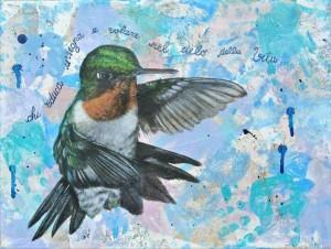Mire-Le-Fay__Colibri-Chi-educa-insegna-a-volare-nel-cielo-della-Vita-See-more-at-http-www-mirelefay-com-sc_g