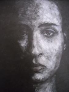 Veronica-Mengali__Dovere_g