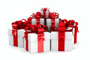 gifts2_1