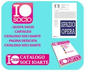 quota-socio-catalogo-cartaceo-e-pagina-dedicata