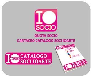 quota-socio-e-cartaceo-catalogo-soci