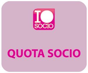 quota-socio