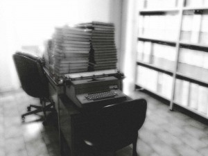 studio-notaio