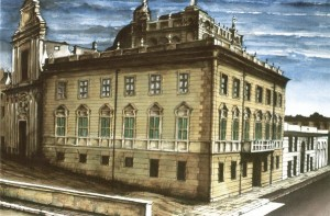 Giuseppe-Ferrara__Convento-dei-Teresiani-a-Taranto_g