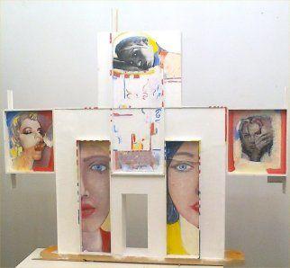 Pierluigi-Cocchi__Omaggio-alle-Donne_g